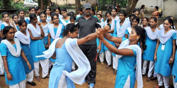 karnataka-govt-plans-to-train-women-in-self-defence-says-bjp-minister molitics news