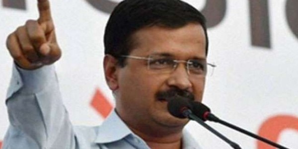 state-aap-completes-4-years-in-delhi
