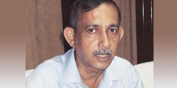 TMC slams Asok-Cong 'nexus'