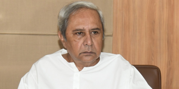 Odisha govt. merges directorates with administrative departments