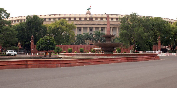 250th Winter Session of Parliament to Begin Today