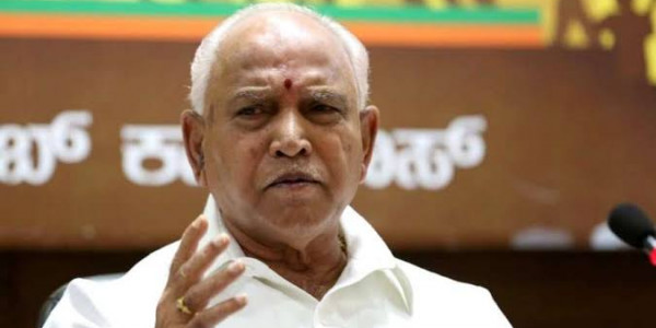 Karnataka Bypolls: BJP Ready to Make a Comeback