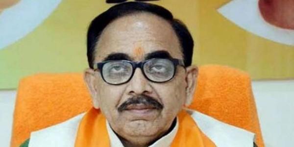 भाजपा उत्तर प्रदेश की सभी 80 सीटों पर जीतेगी: महेंद्र नाथ