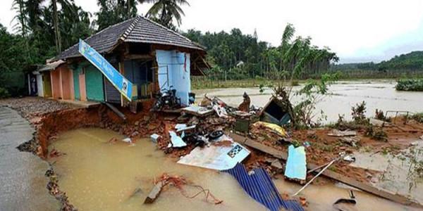Pinarayi Vijayan explains: Why tackling floods in Kerala is a bigger challenge