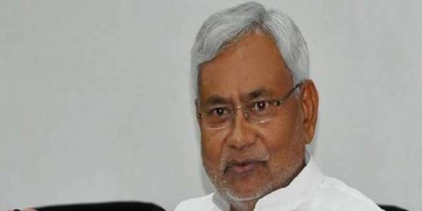 patna-city-in-between-opposition-ruckus-general-category-reservation-bill-passed-in-bihar-assembly
