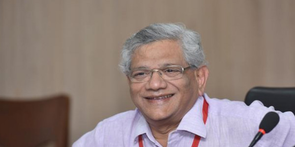 CPI, CPM not on same page on Mani