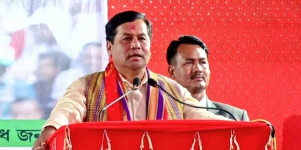 sarbananda-sonowal-said-only-assam-born-people-will-govern-state