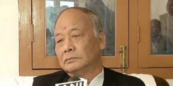 development-slowed-down-under-bjp-says-former-manipur-cm-ibobi