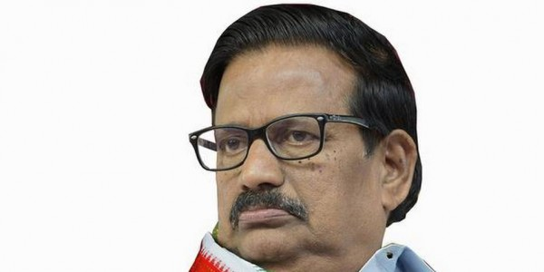 'Ruling party's bid to disqualify three MLAs unconstitutional'
