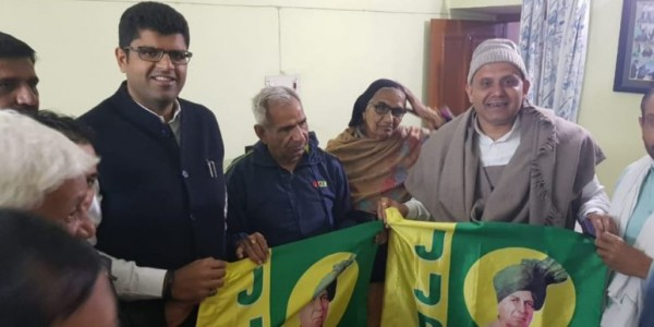 president-of-jaat-left-inld-and-joined-jjp