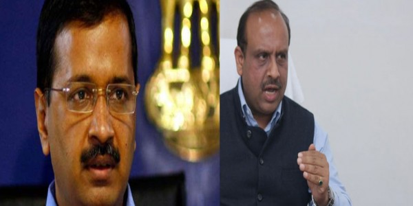 aap-bjp-in-war-of-words-over-deletion-of-voters-names-in-delhi