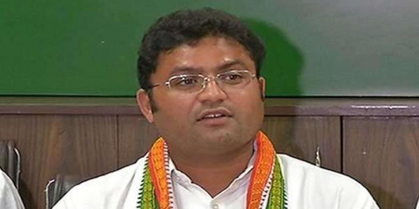 tanwar-jjp-nurmal-singh-filed-nomination-from-sirsa