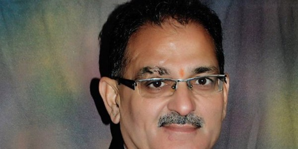 nc-and-pdp-anti-national-statement-should-be-examined-bjp