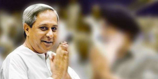 Odisha government approves five investment proposals worth Rs 2.04 lakh crore