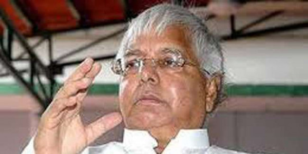 rjd-supremo-lalu-prasad-yadav-comments-on-opposition-tweets-with-shayari