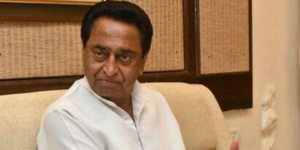 madhya-pradesh-kamalnath-government-mou-akshaypatra-foundation-supplying-eggs-mid-day-meal