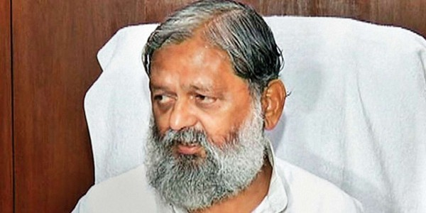 anil-vij-on-nhm-strike