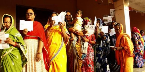 stray-incidents-mar-polls-in-odisha