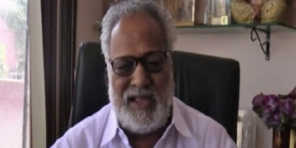 Odisha to bring poverty below 5%