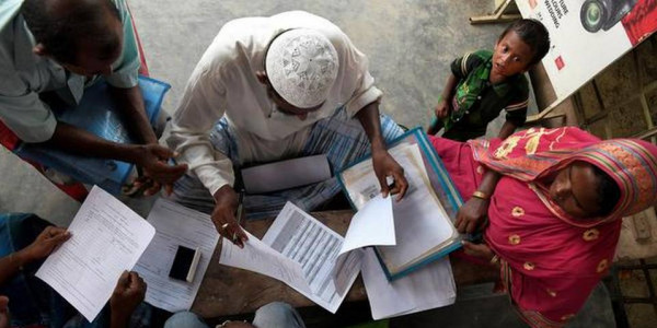 30-lakh-reapply-for-inclusion-in-nrc