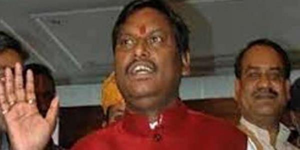 केंद्रीय मंत्री अर्जुन मुंडा के निर्वाचन मामले में झारखंड हाई कोर्ट ने RO से मांगा जवाब