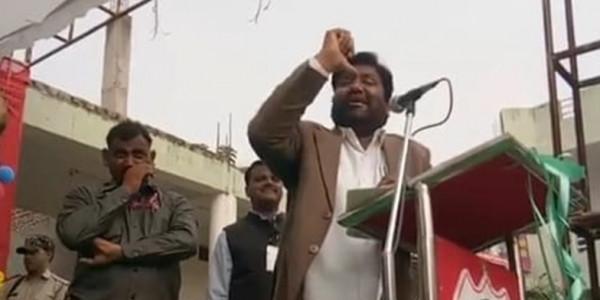 sabalgarh-mla-disputed-remarks-on-many-kings-including-prithviraj-chauhan