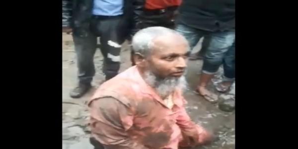 beef-isnt-banned-in-assam-locals-react-after-mob-thrashes-68-year-old-shaukat-ali-force-feeds-him-pork-meat-in-cow-vigilantism-case