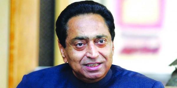 MP में राजनीतिक हलचल : CM कमलनाथ अब कैसे करेंगे क्राइसेस मैनेज