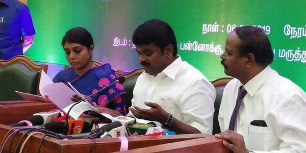 Tamil Nadu releases merit list, MBBS counselling from July 8