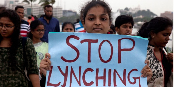 assam-lynching-woman-beaten-to-death-in-doomdooma