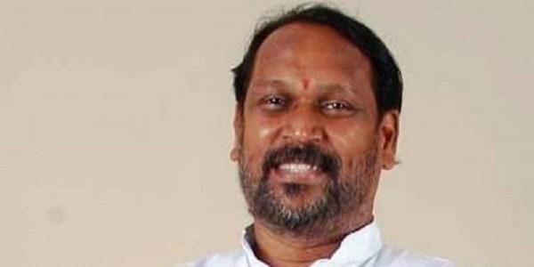 Appoint village volunteers on merit basis, says Konathala
