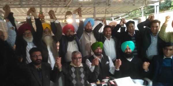 6-parties-joint-hand-in-punjab-for-lok-sabha-elections