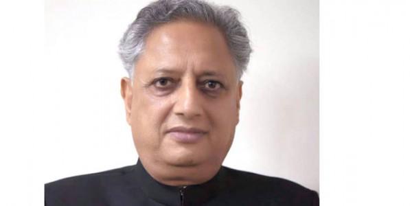 Speaker sitting on resignation of AAP MLAs: Bir