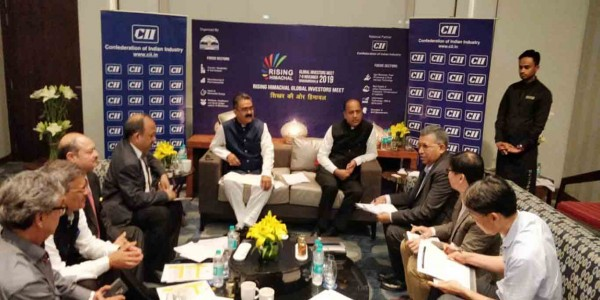 hp-cm-signs-mou-with-industrial-houses-in-gujarat-worth-rs-780-crore