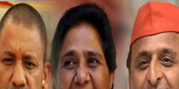 yogi-akhilesh-and-mayawati-will-be-the-proud-campaigner-for-up