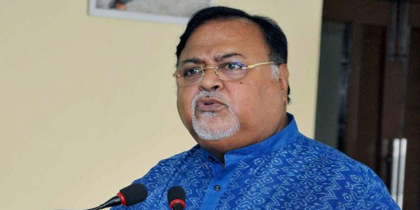 Circulation of image can't be called question leak: West Bengal Education Minister on Higher Secondary paper leak