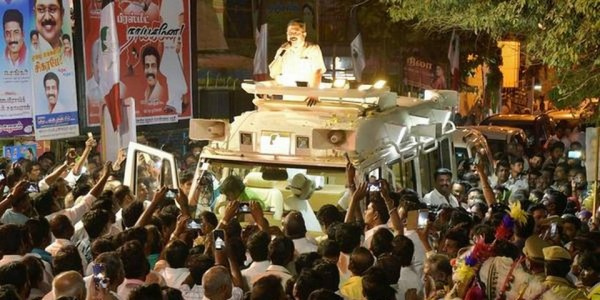 budget-proposals-an-attempt-to-hoodwink-people-says-dhinakaran