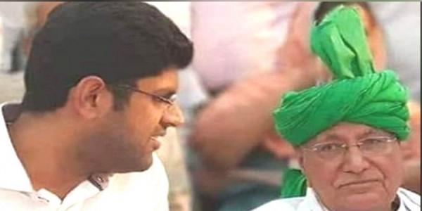 digvijay-says-brother-will-fight-assembly-election-dushyant-said-i-will-fight-lok-sabha