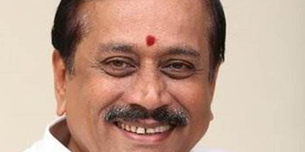 Tamil Nadu BJP leader H Raja apologises to Madras HC for remarks against judiciary, police