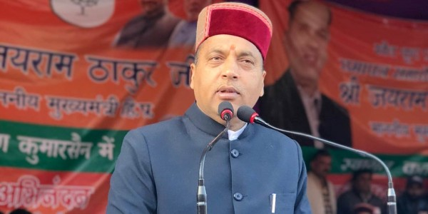 himachal-cabinet-meeting-today-19-january