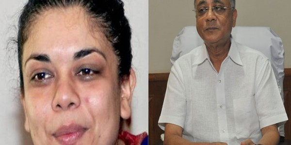 Andhra-Pradesh-Father-and-Daughter-To-Fight-As-Rivals-In-AP-Elections