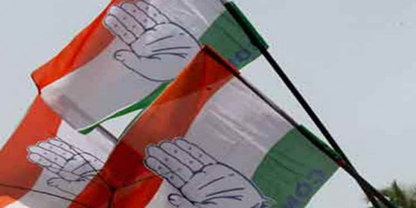 congresss-big-decision-after-assembly-elections