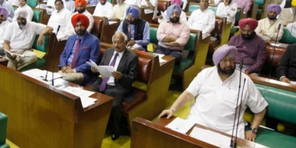 punjab-mlas-decision-to-give-one-month-salary-to-pulwama-terror-attack
