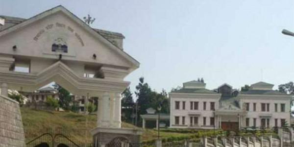 शीतकालीन सत्र : धर्मशाला सर्किट हाउस में सीएम जयराम, सतोवरी में रहेगा विपक्ष