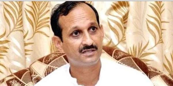 himachal-pradesh-shimla-three-complaints-against-sati-on-making-indecent-comments-on-rahul-gandhi