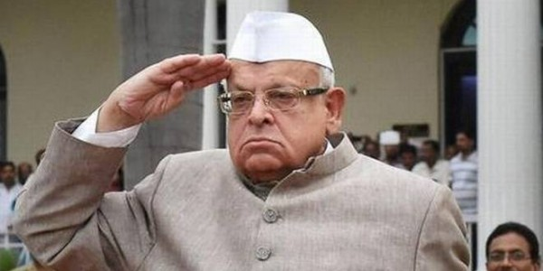 PM Narendra Modi Planned Pulwama Terror Attack, Playing Politics Over Soldiers' Ashes: Aziz Qureshi