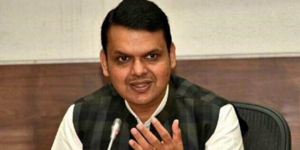 Maharashtra govt likely to issue tender for medicines soon to end shortage