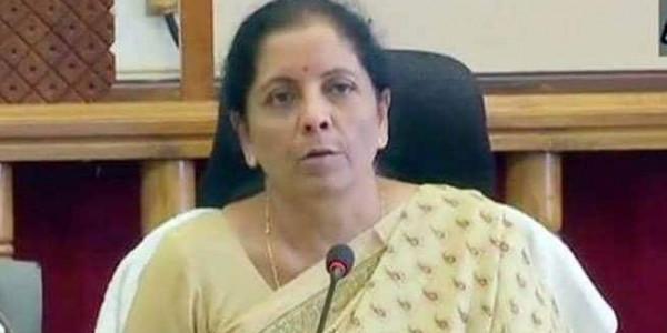 GST enforcement: Odisha can't afford leeway