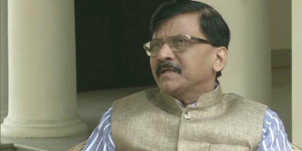 महाराष्ट्र में सरकार कौन बनाएगा कल 12 बजे तक पता चल जाएगा: संजय राउत