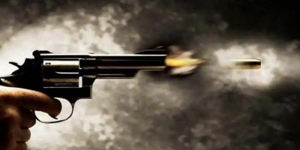 West Bengal: TMC Leader Shot Dead by Bike-borne Assailants in Paschim Burdwan